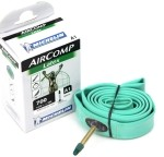 Chambre-a-air Michelin Aircomp Latex 700