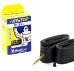 Chambre a air Michelin Airstop Butyl