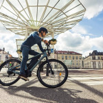 1_specificité-ebike-720