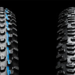 Couverture-Schwalbe-Racing-Ralph-Racing-Ray